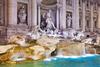 Феррагосто в Риме: ассоциация Asino d'Oro предлагает отправиться в интересный ту