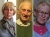 В смерти итальянской семьи от таллия виноваты не голуби, а близкий родственник
