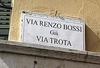 Как шутили в Италии на 1 апреля