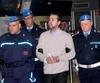 Арестован итальянский «король» мошенничества в Интернете