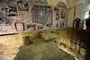 Археологи открыли коридор при раскопках римского театра во Флоренции
