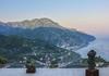 Качество туризма в Италии – 8 баллов из 10