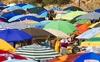Представлен стратегический план развития туризма в Италии
