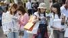 Туристы в Италии стали тратить больше