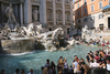 Русские туристы все чаще выбирают Италию