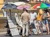 Большинство иностранных туристов считает, что итальянцы невоспитанные и грубые