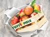 Tuttomele: в провинции Турина начался грандиозный фестиваль яблок