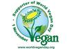1 ноября - Всемирный день веганов