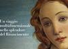 """""""Флоренция и Уффици в 3D"""": за вечер проката по итальянскому телевидению документ"""