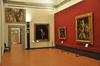 В галерее Уффици открылись шесть новых залов