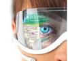 Итальянская компания Люксоттика примет участие в создании Гугл очков
