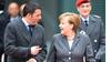 Германия поддерживает план Ренци по экономическому развитию Италии