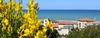Налоговая служба Италии сообщает о возрождении спроса на недвижимость