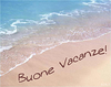 Большинство итальянцев собираются отказаться от летнего отдыха из-за роста цен