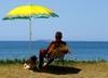 Почти половина итальянцев этим летом намерены отказаться от отпуска