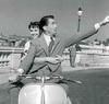 В Италии растет популярность кинотуризма