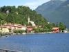 В Италии определили самый богатый и самый бедный город