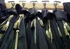 Итальянец ожидает 5 лет судебного приговора за кражу 10 центов