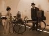 Музей Флоренции расскажет об истории велосипеда