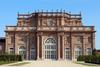 В Королевском дворце Реджия-ди-Венария начинаются Sere d'Estate, летние вечера,