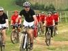 Винно-велосипедный тур, посвященный сбору винограда, пройдет в Тоскане