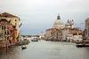 Венеция проголосовала за отделение от Италии в онлайн голосовании