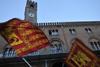 Полиция предотвратила возможный захват площади Сан-Марко в Венеции