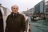 О 70-летии русского поэта Иосифа Бродского помнят и в Италии