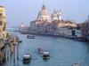 Россияне на рождественские праздники выбирают Италию