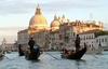 Венеция признана лучшей городской экосистемой в Италии, а Палермо – худшей