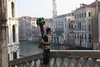Улицы и каналы Венеции стали доступны для просмотра на Google Street View