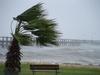 На Сицилии и в Калабрии пройдут сильные дожди