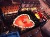 День святого Валентина 2012 в Италии