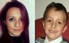 Итальянке, убившей восьмилетнего сына, дали 30 лет тюрьмы
