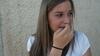 Вероника Каподиечи, пострадавшая от теракта в Бриндизи, вышла из больницы