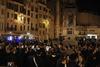 В Риме пройдет «Ветринале» - выставка современного искусства в витринах магазино