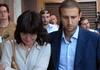 В Италии вынесен приговор семейной паре «похитившей» Вику Мороз