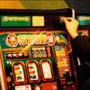 Итальянец, проигравший 300 тысяч евро в азартные игры, обвиняет в этом медицинск