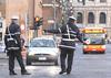 В Италии утвержден новый дорожный кодекс