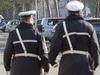 В Милане пожилую пару обокрали «полицейские»