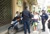 В Гроссето дети оштрафовали нарушителей правил парковки