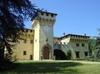 Виллы и парки Медичи в Тоскане стали объектами Всемирного наследия ЮНЕСКО