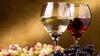 Милане проходит винный фестиваль, Festa del Vino