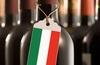 Опубликован список самых продаваемых итальянских вин