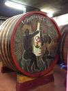 «Вино мира» отмечает свое тридцатилетие