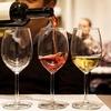 Вино: сколько и какое пьют итальянцы