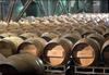 В Италии пройдет день открытых винных погребов