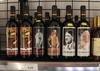 В провинции Вероны появилось вино с избражением Гитлера на этикетке