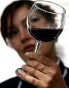 «Брунелло ди Монтальчино» увеличивает экспорт и знакомит с новыми винами