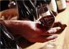 Каждая бутылка итальянского вина Амароне дела Валполичелла содержит 415 генов, т